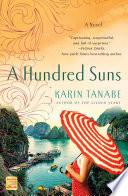 Book A Hundred Suns