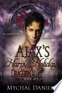 Ajax s Harpy Holiday