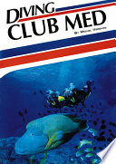 Diving Club Med