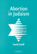 Abortion in Judaism Biblical References To The Present
