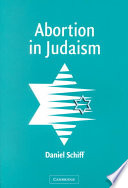 Abortion in Judaism Biblical References To The Present Day