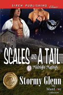 Scales and a Tail [Midnight Matings]