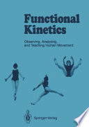 Functional Kinetics