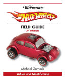 Warman's Hot Wheels Field Guide Can Really Carry Along To Flea Markets