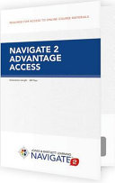 Navigate 2 Advantage Access for Fundamentals of Fire Fighter Skills