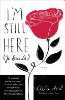 I'm Still Here (Je Suis Là) Book