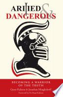Armed   Dangerous