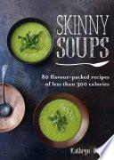 Skinny Soups