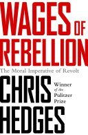 Wages of Rebellion Book PDF