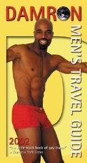 Damron Men S Travel Guide 2002
