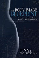 The Body Image Blueprint