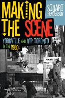 download ebook making the scene pdf epub