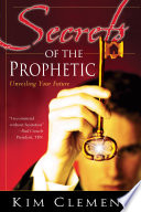 Book Secrets of the Prophetic