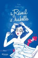 Le R  veil d Isabelle