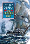 The Hundred Days