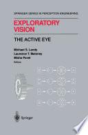 Exploratory Vision Book PDF
