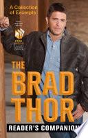 The Brad Thor Reader's Companion