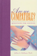Are We Compatible