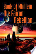 Book of Whillem The Fairon Rebellion