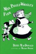 Mrs  Piggle Wiggle s Farm