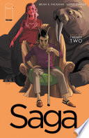 Saga  22