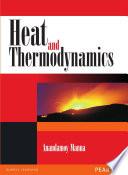 Heat and Thermodynamics