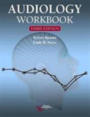 Audiology Workbook