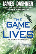 download ebook the game of lives (the mortality doctrine, book three) pdf epub