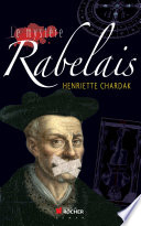 Le myst  re Rabelais