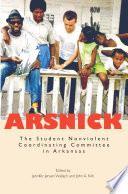 Arsnick