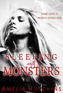 Sleeping With Monsters book
