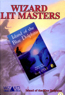 A Wizard Litmaster to Scott O Dell s Island of the Blue Dolphins