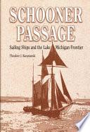 Schooner Passage