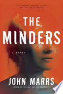 The Minders Book PDF