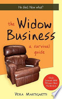 The Widow Business