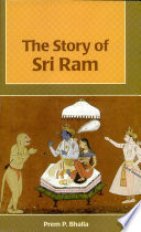 The Story Of Sri Ram