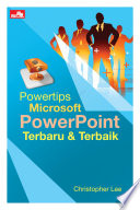 Powertips Microsoft PowerPoint Terbaru   Terbaik