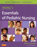 Wong s Essentials of Pediatric Nursing   Text and Study Guide Package