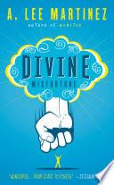 Divine Misfortune
