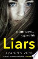 Liars : ...