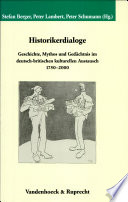 Historikerdialoge