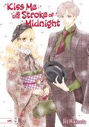 Kiss Me At Midnight T07 Pdf/ePub eBook