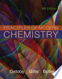 principles-of-modern-chemistry