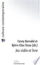 Le Manoir De L'horreur Vol.6 par Jérôme-Olivier Allard