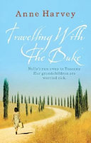 Travelling with the Duke
