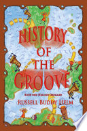 History of the Groove  Healing Drummer