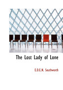 The Lost Lady of Lone
