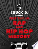 This Day in Rap and Hip Hop History