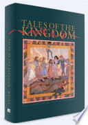 Tales of the Kingdom