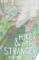 The Stranger Pdf/ePub eBook